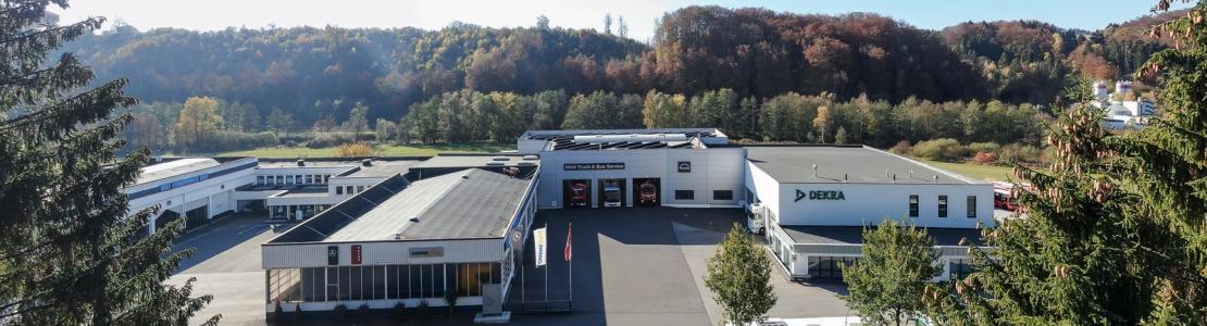 Dolle GmbH - Ihr Partner für Nutzfahrzeuge und PKW
